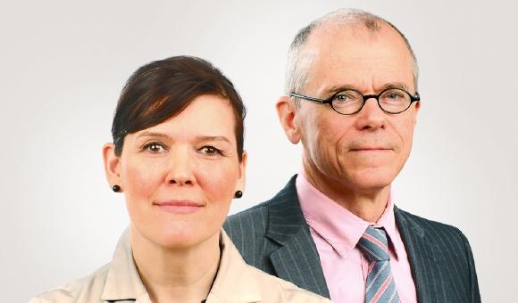 Paulsen Hamburg paulsen vogt unternehmensberatung im sozial pflegesektor